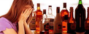 Co to jest ukryty alkoholizm?