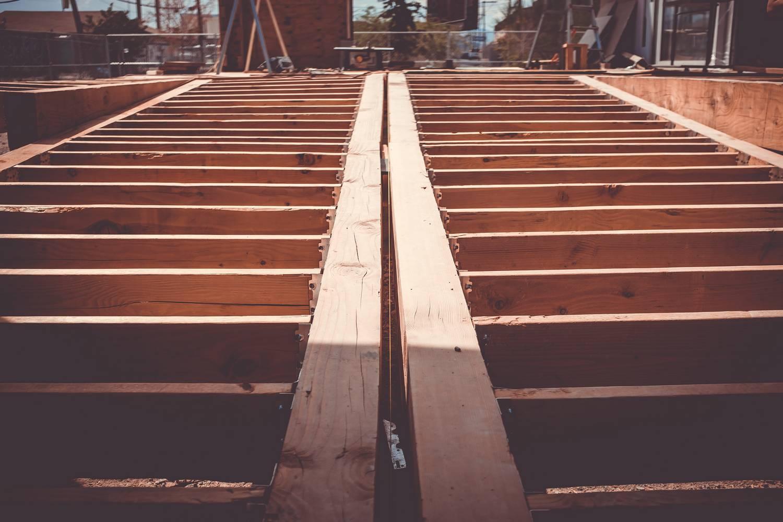 Jak uzyskać certyfikat na drewno konstrukcyjne?