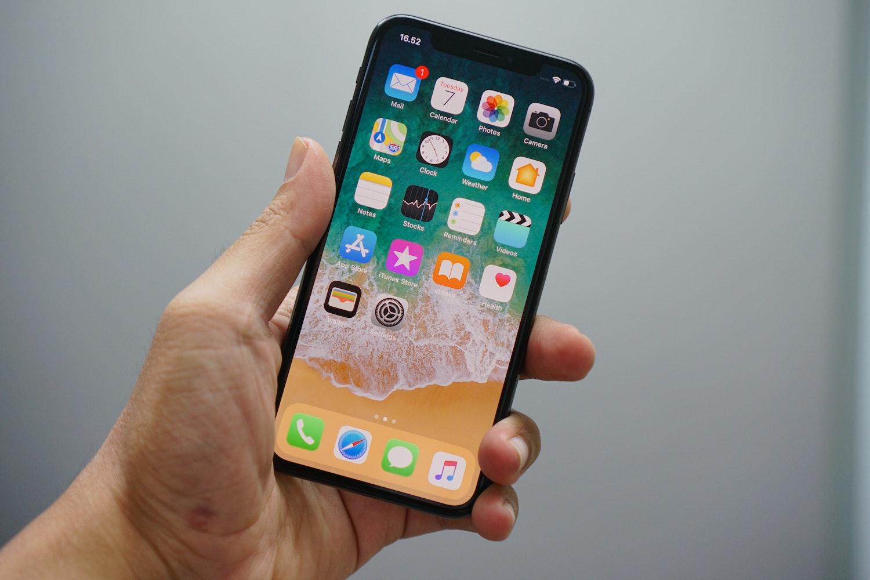 Apple ID - gdzie go znajdę?