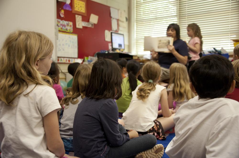 Mobilna szkoła - językowa jak założyć