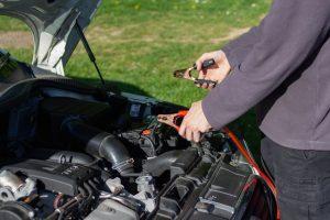 Jak sprzedawać używane części samochodowe?